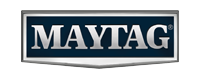 Maytag repair houston