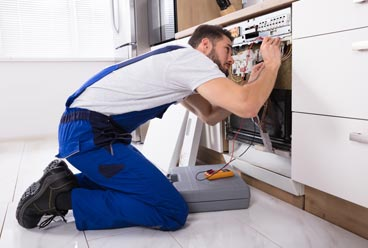 Washer & Dryer repair houston