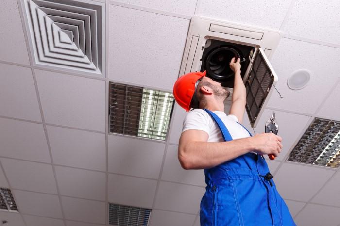 Appliance Repair Cypress Tx